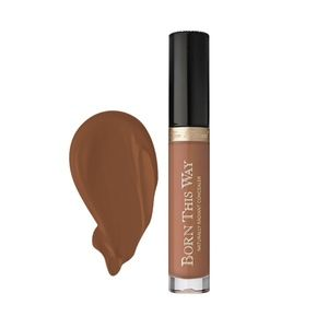 Too Faced Born This Way Concealer Deep